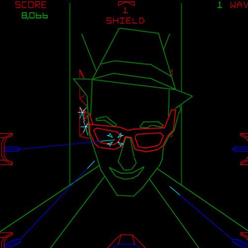 8bit Ninja's avatar