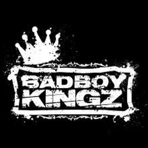 tha Kingah's avatar