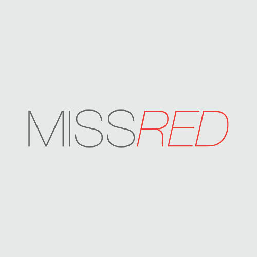 Miss Red Vibes's avatar
