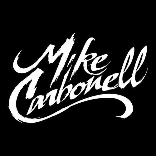 DJ MIKE CARBONELL's avatar