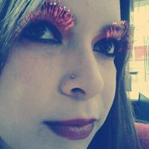 Vicky Casillas's avatar