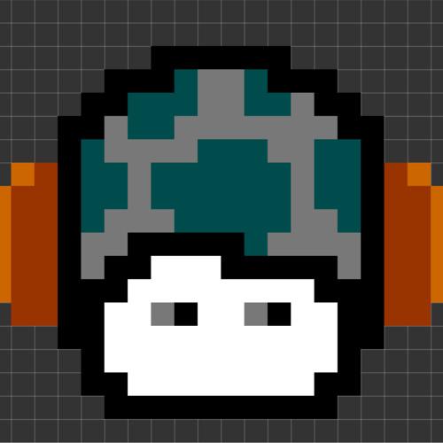 FoNeM's avatar