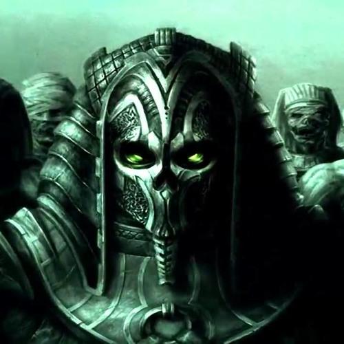 DjAxil's avatar