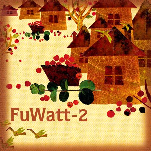 FuWatt-2's avatar