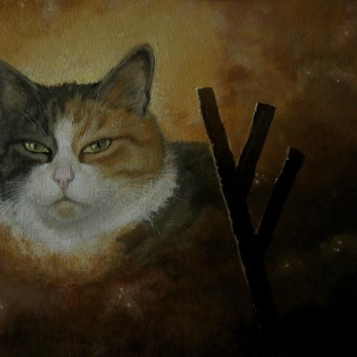 lanserhead's avatar