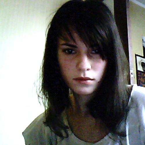 yasya's avatar