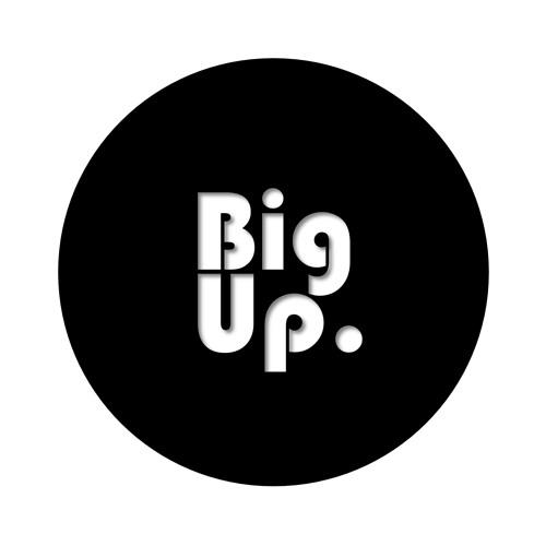 BigUp.'s avatar