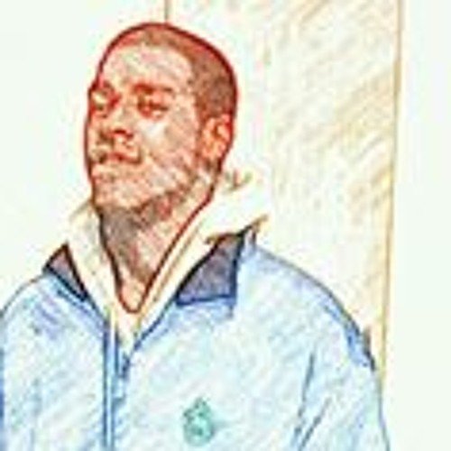 Qdeezy Harvey's avatar