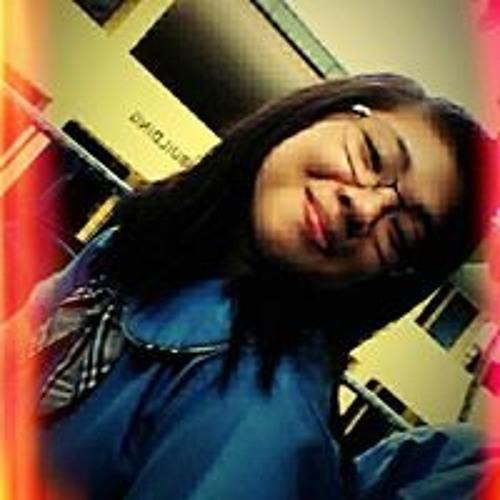 Harlyne Velasco's avatar