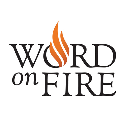 Word on Fire's avatar