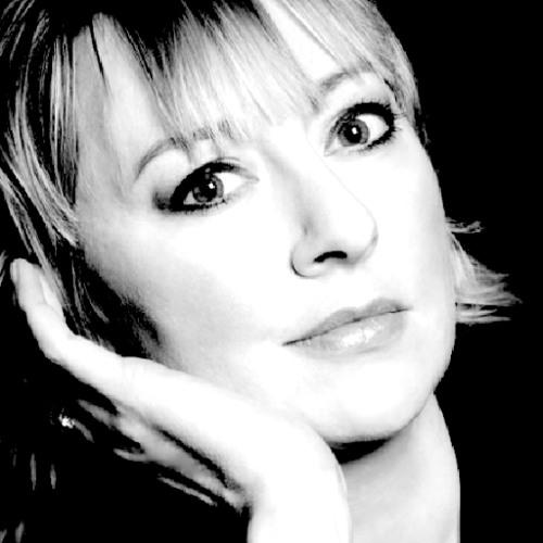 Melissa Sterry's avatar