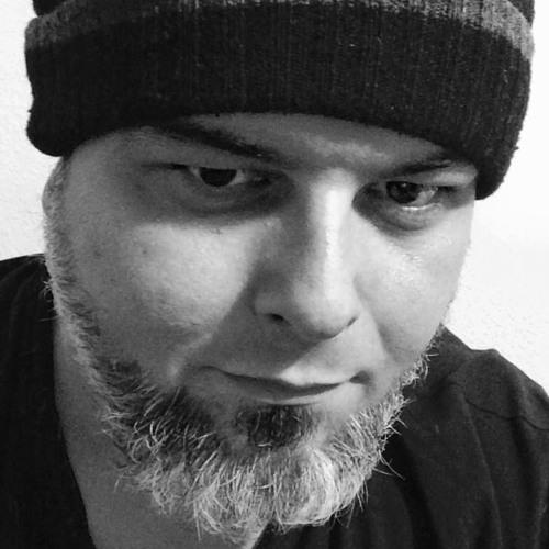 Dave Imbernön's avatar