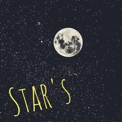 stars - 4