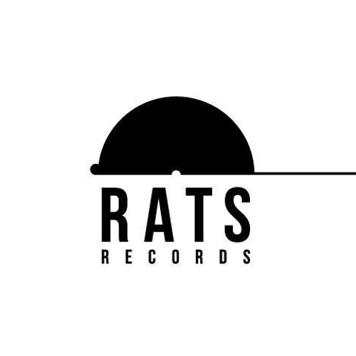 Rats Records's avatar