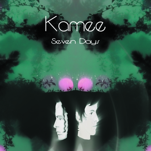 Kamee Snippet of Seven Days