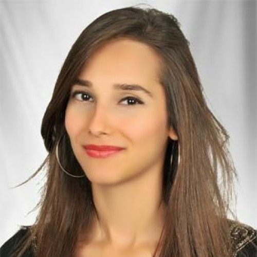 SesliSites's avatar