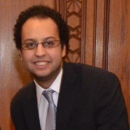 Ahmed Mohamed ( MadNova )'s avatar