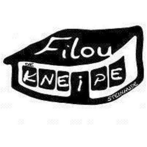 Filou - Die Kneipe's avatar