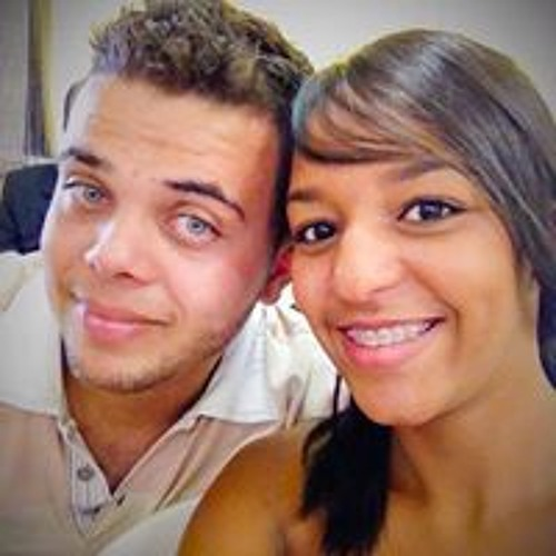 CleytonJuliana Silva's avatar