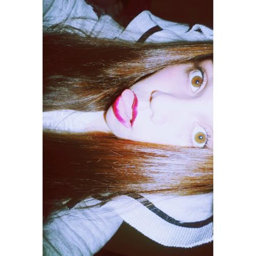 Camila Gutierrez .E's avatar