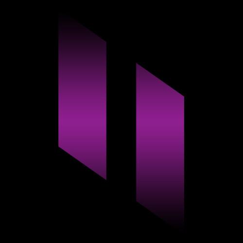 """Entr""""acte Music Studio's avatar"""
