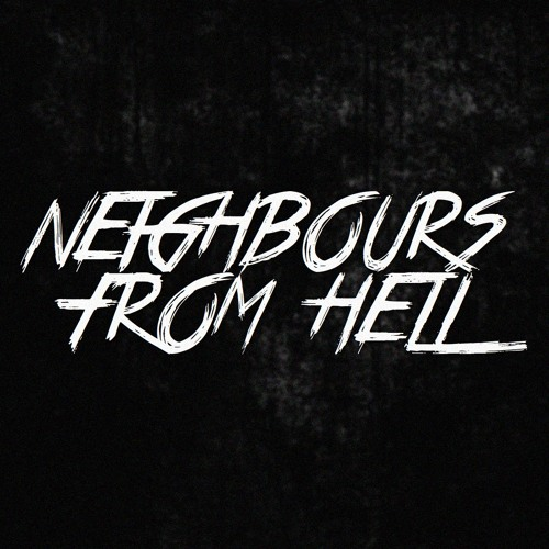 Neighbours From Hell's avatar