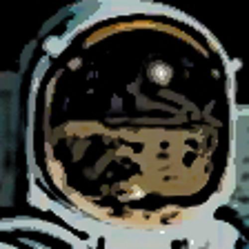 Furious Goat's avatar