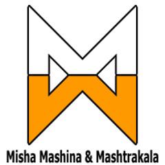 Misha Mashina