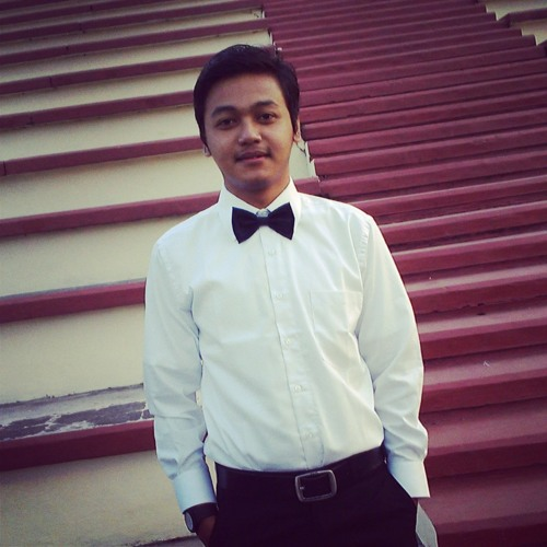 hargyanadany's avatar