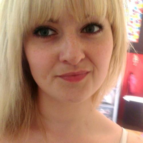 Cadb93's avatar