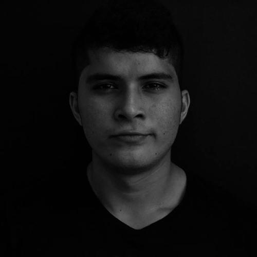 Nadbort's avatar