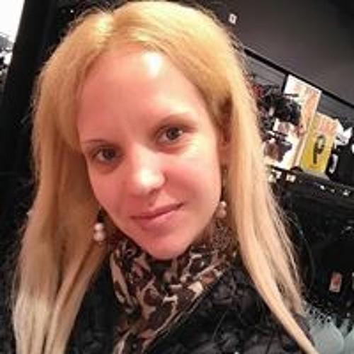Albena Dragiiska's avatar