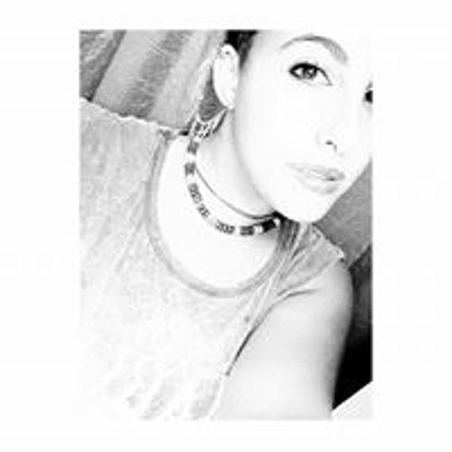 Viviana Serti's avatar