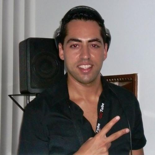 Dj Sam Yosh's avatar