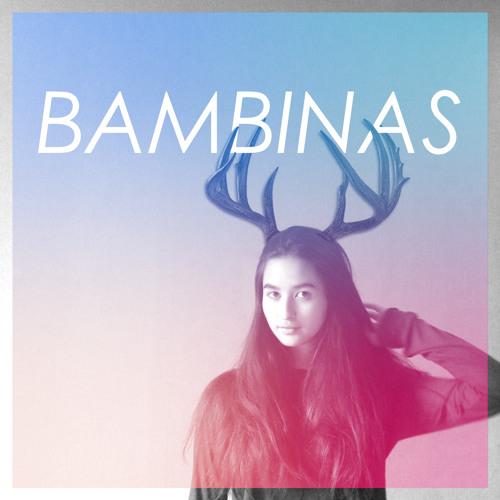 bambinas's avatar