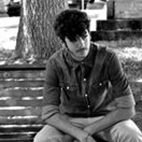 Giuseppe De Marco's avatar