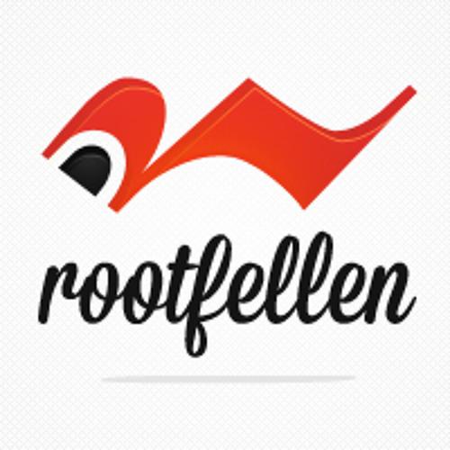 Rootfellen's avatar