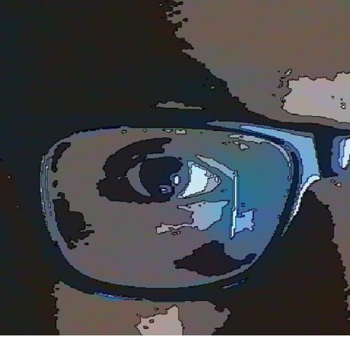 kay_de's avatar