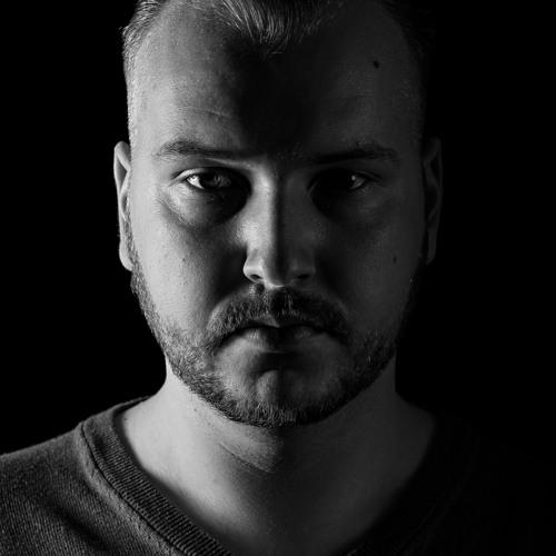 DJ RICO RODRIGUEZ's avatar