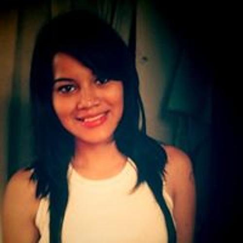 Maciel Sofia's avatar
