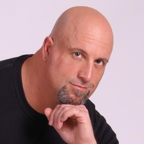 JimBoz's avatar