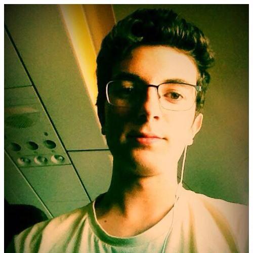 Pierre-Louis Sergent's avatar