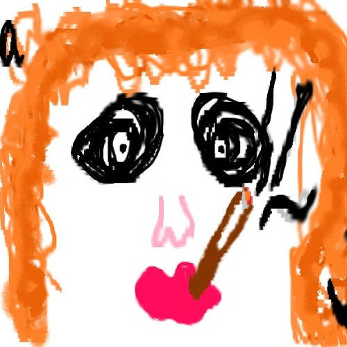 mama_weasley's avatar