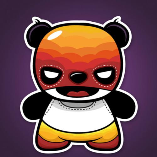 Florin Munteanu 8's avatar