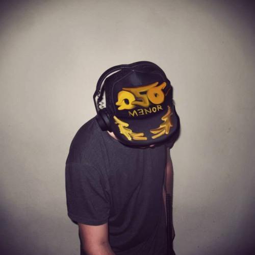 OsoMenor's avatar