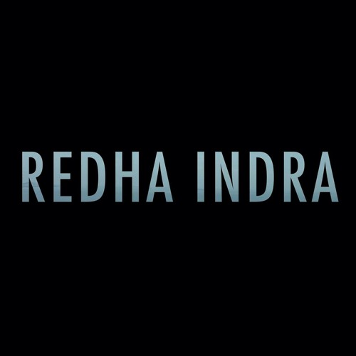 Redha Indra's avatar