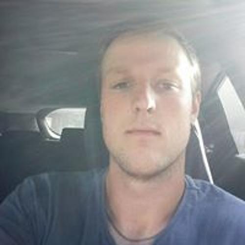 Denes Holtz's avatar