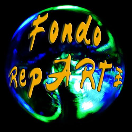 República del Arte's avatar
