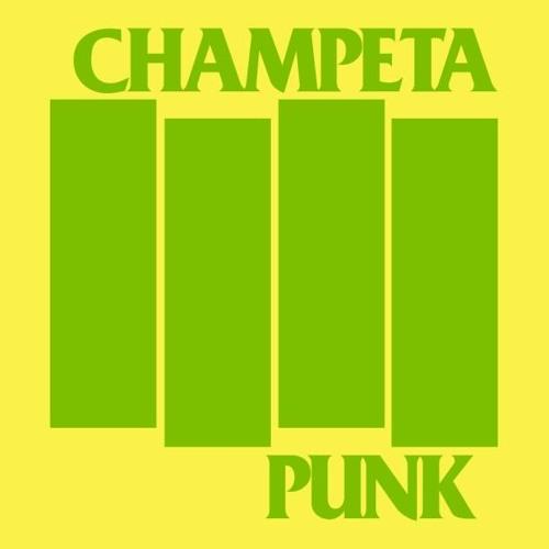 champetapunk's avatar