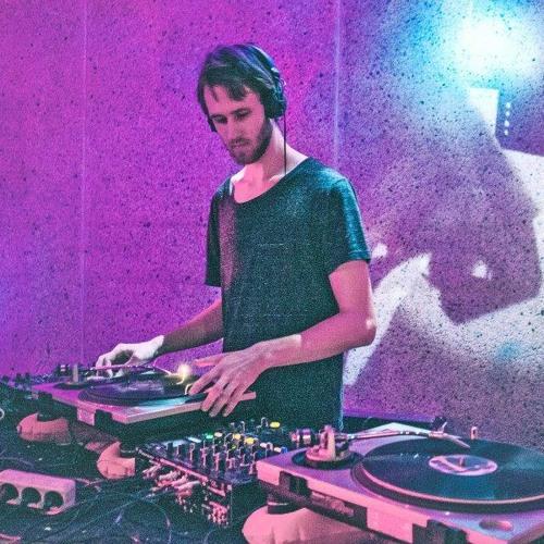 Martijn Reede's avatar